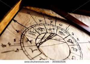 stock-photo-traditional-horoscope-365682026