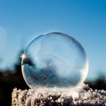 frozen-bubble-1943224_640