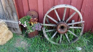 wagon-wheel-1486065_640