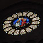 rose-window-699873_640
