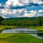 ross-bridge-golf-course-1614987_640