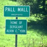 pall-mall-tn-sign-2514670_640