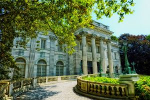 the-marble-house-364188_640