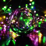 crystal-ball-photography-3894871_640