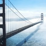golden-gate-bridge-731207_640