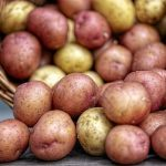 potatoes-4331742_640