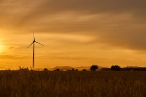 wind-power-4380274_640