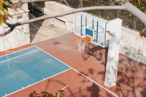 basketball-court-4158462_640