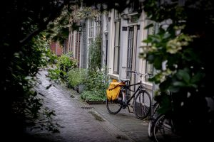 bicycle-4496443_640