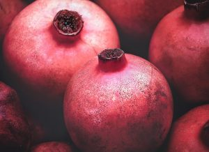 pomegranate-4508741_640